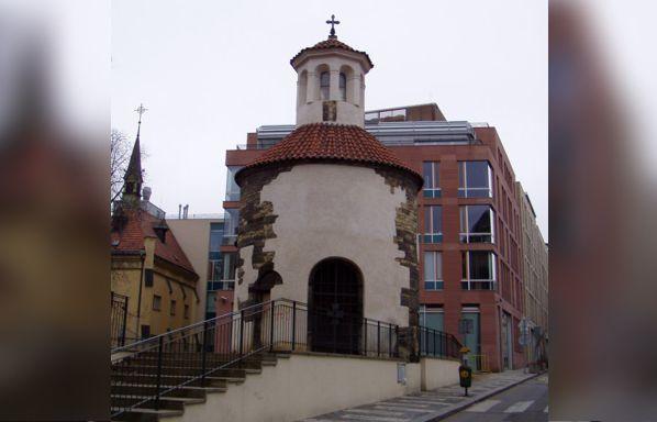 Rotunda 3