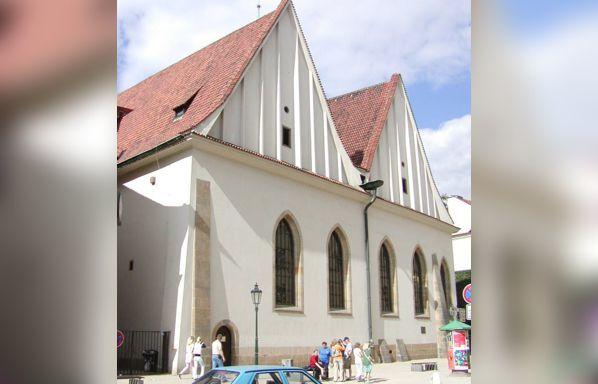 betlemska-kaple