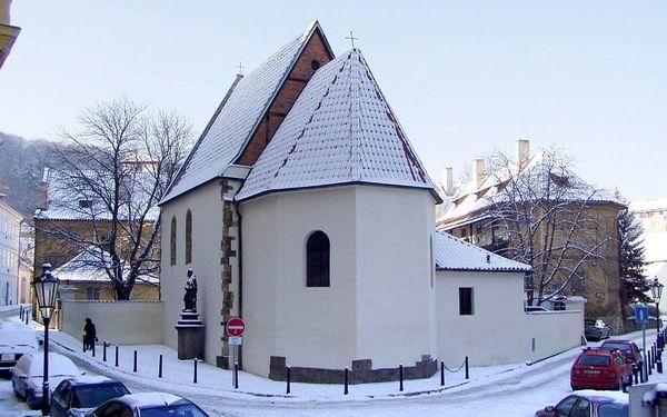 kostel-sv-jana-krtitele-na-pradle