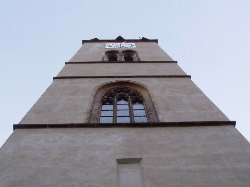 kostel-sv-stepana